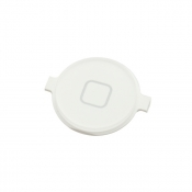 apple-iphone-4-home-button-white3