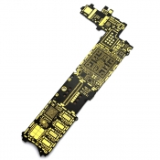 apple--iphone-4-mainboard-pcb