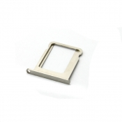 apple-iphone-4-micro-sim-tray