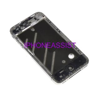 apple-iphone-4-midboard-antenna-frame-grnd