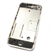 apple-iphone-4-midboard-bezel-frame