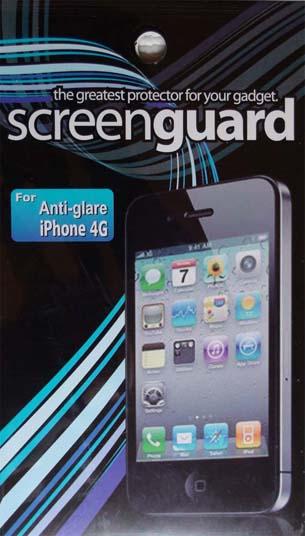 apple-iphone-4-screenguard