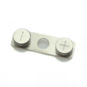 apple-iphone-4-volume-button