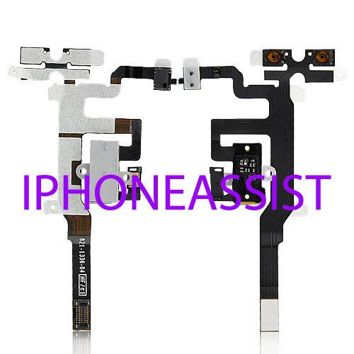 apple-iphone-4s-headphone-jack-flex-cable