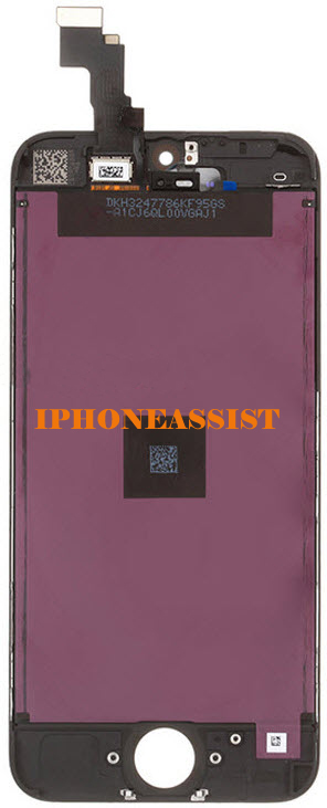 apple-iphone-5s-lcd-front-glass-assembly7