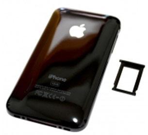 copertina-posteriore-nera-iphone-3g4