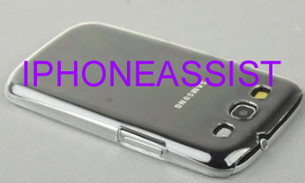 cristal-case-samsung-galaxy-s3