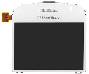display-blackberry-bold-9000-versione-003-004-white_95496509782749463