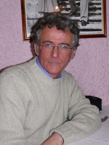 Giuseppe Mignanelli
