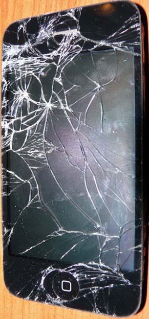 iphone-vetro-rotto9