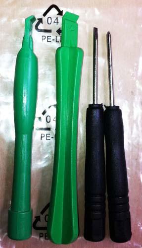 kit-utensili-in-plastica-e-giravite8