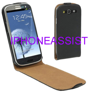 leather case for samsung galaxy siii i9300