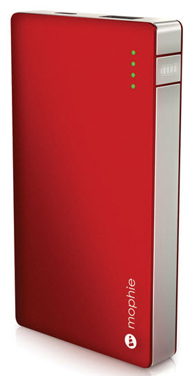 mophie-powerstation-red-lato