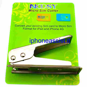 noosy-micro-sim-cutter-for-iphone-4-ipad-3g2
