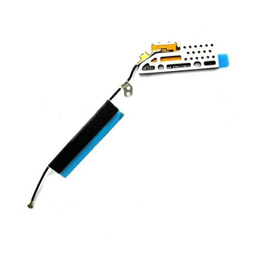 ok-ipad2-wifi-flex-500x500-500x500