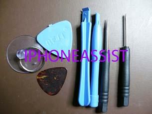 open_tool_kit9