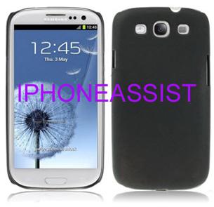plastic case for samsung galaxy siii i9300