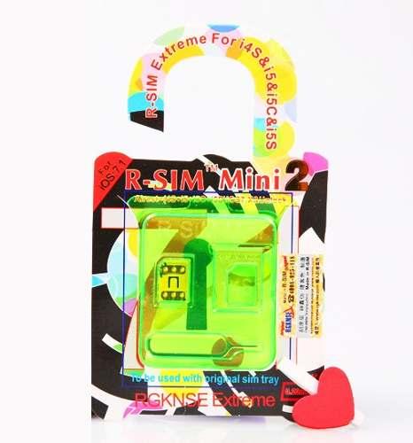 r-sim-mini-2-gevey-turbo-sim-iphone-5s-5c-5-4s-Xios-71