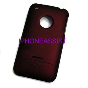 seidio-innocase-case-red-for-iphone-3g-3gs-grnd