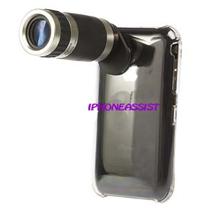 telescope-6x-zoom-for-iphone-3g-3gs-grnd