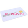 unlock-sim-card-for-all-iphones-grnd4