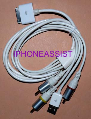usb-av-video-cable-for-iphone-ipod-grnd