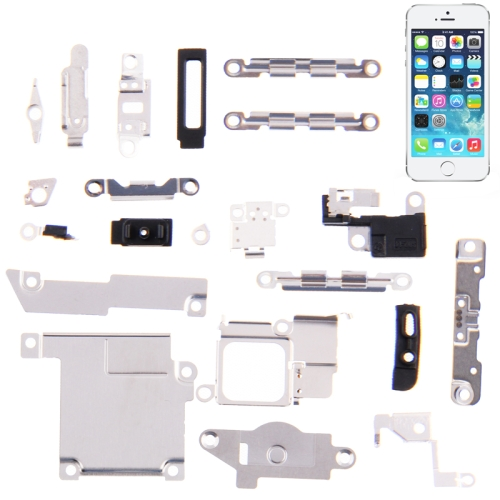Spare Parts set iphone 5s