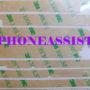 apple-ipad-1-scotch-biadesivo-per-incollare-vetro-touch