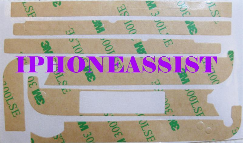 apple-ipad-2-3g-adhesive-strips-sticker