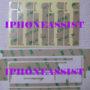 apple-ipad-2-adhesive-strips-sticker