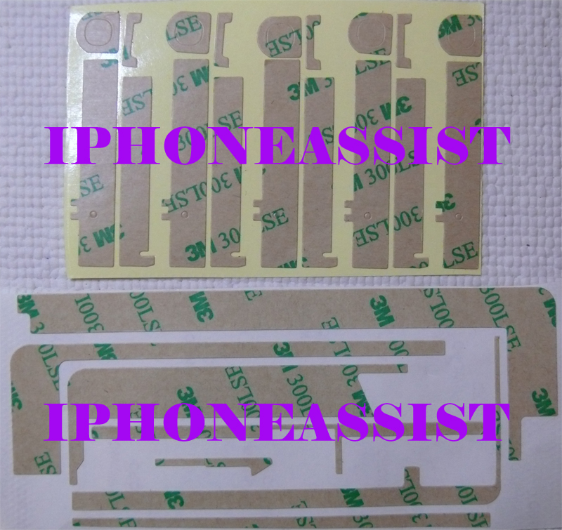 apple-ipad-2-adhesive-strips-sticker