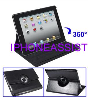 apple-ipad-2-leather-case-with-sleep-wake-up-function-black