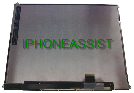apple-ipad-3-lcd