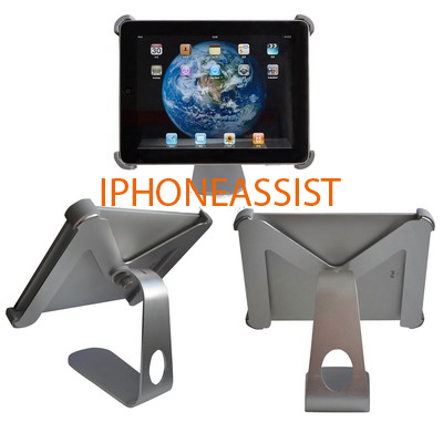 apple-ipad-aluminum-stand-holder-with-360-degree-rotation