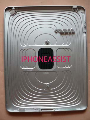 apple-ipad-back-cover-wi-fi-grnd