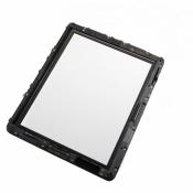 apple-ipad-display-frame-board