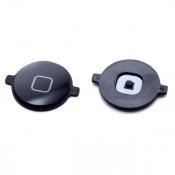 apple-ipad-home-button