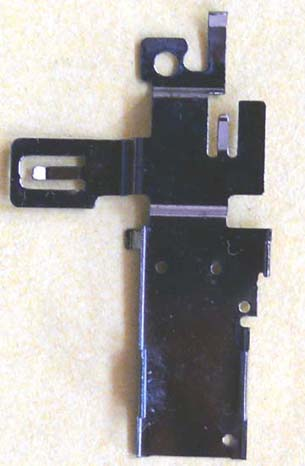 apple-iphone-3g-3gs-earspeaker-fixture-grnd