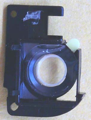 apple-iphone-3g-camera-holder-with-lens-grnd