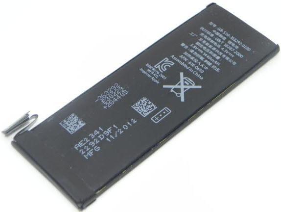 apple-iphone-5-battery-batteria-originale