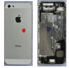 apple-iphone-5-cover-back-housing-with-small-parts