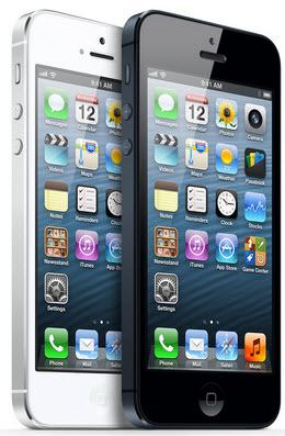 apple-iphone-5-lcd-com-vetro-con-touchscreen