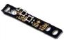 home key button pcb membrane flex cable for ipad