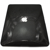 ipad-back-cover-case-water-drops-black7