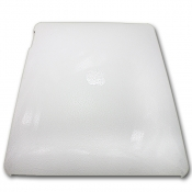ipad-back-cover-case-water-drops-white2