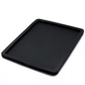 ipad-silicone-case-cover-black5