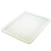 ipad-silicone-case-cover-white3