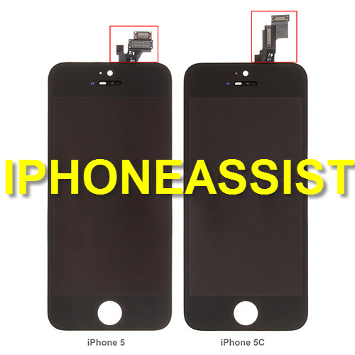 iphone-5-iphone-5c-lcd-assembly-front-side1