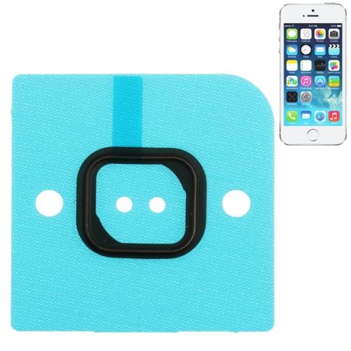 iphone 5s New Original Home Button Sticker