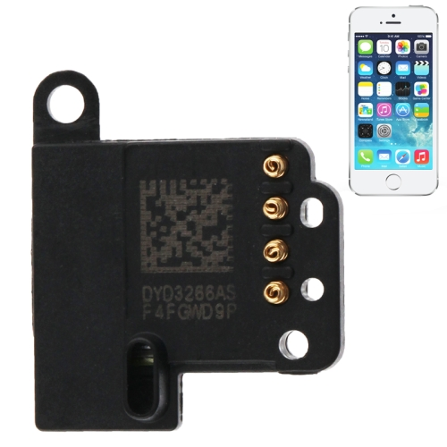 iphone 5s Original Build-in Telephone Receiver Internal Earphone Replacement